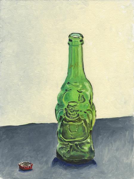 bottle-010