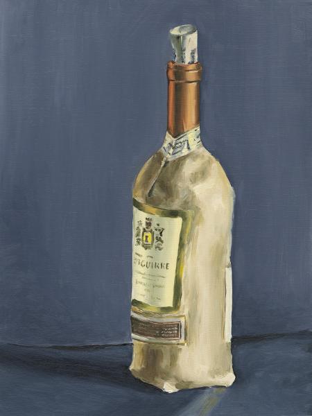 bottle-100
