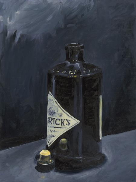 bottle-101