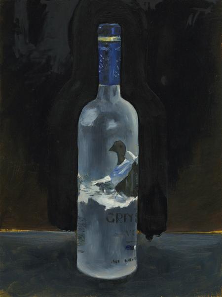 bottle-102
