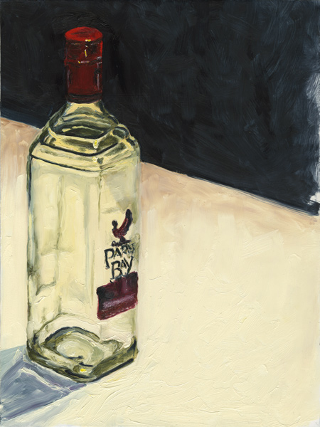 bottle-103