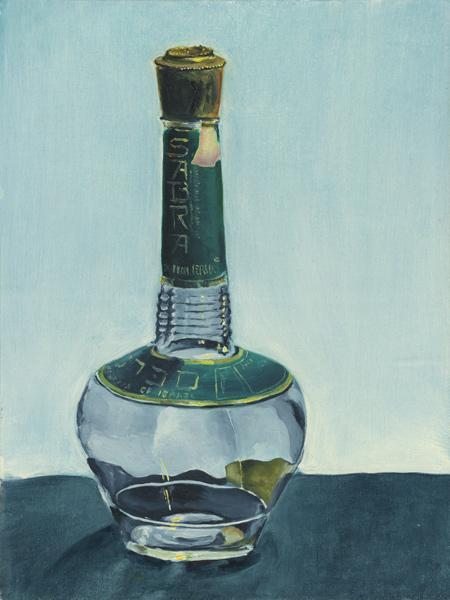 bottle-104