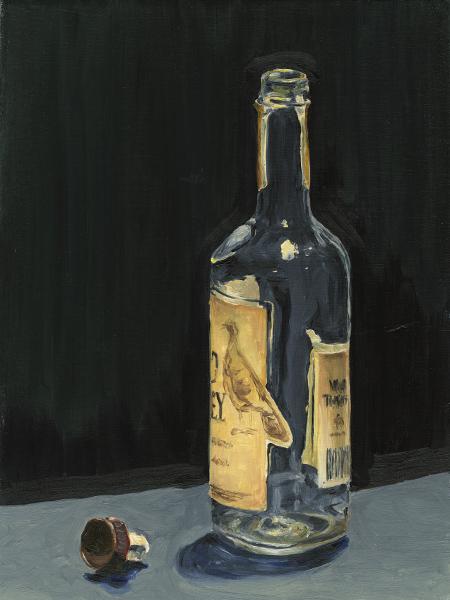 bottle-012