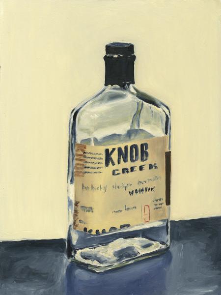 bottle-013
