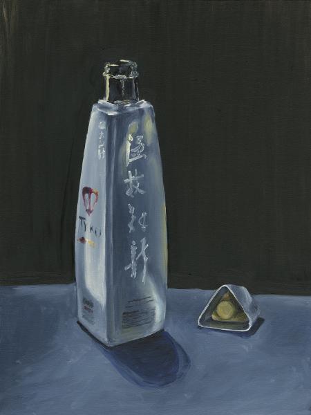 bottle-014
