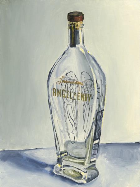 bottle-015