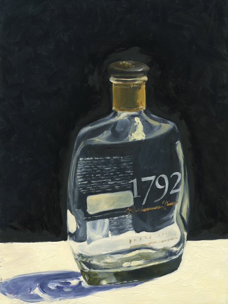 bottle-016