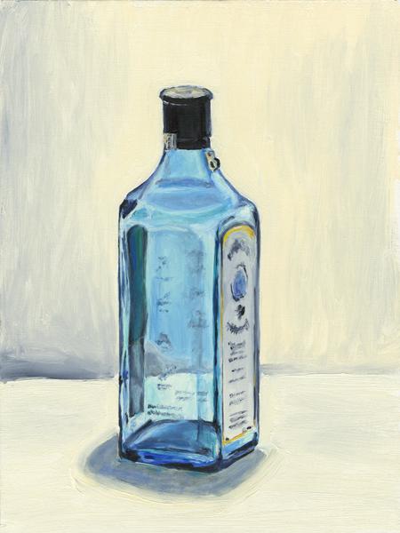 bottle-017