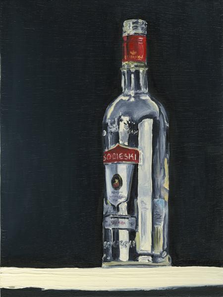 bottle-018