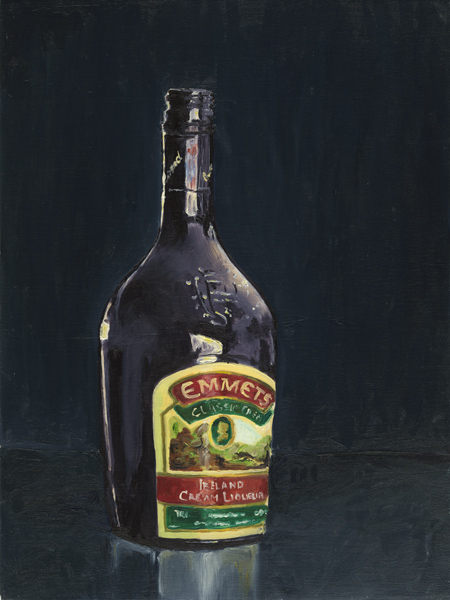 bottle-019