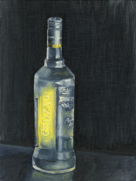 bottle-020