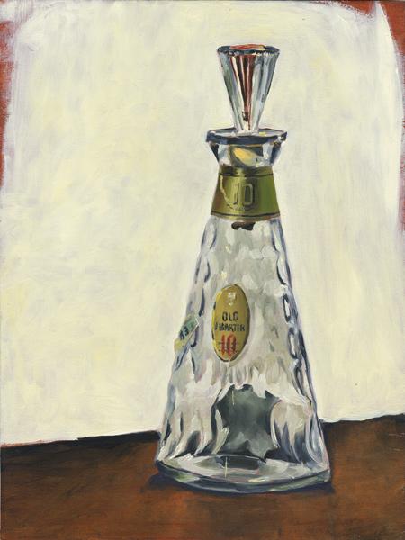 bottle-021