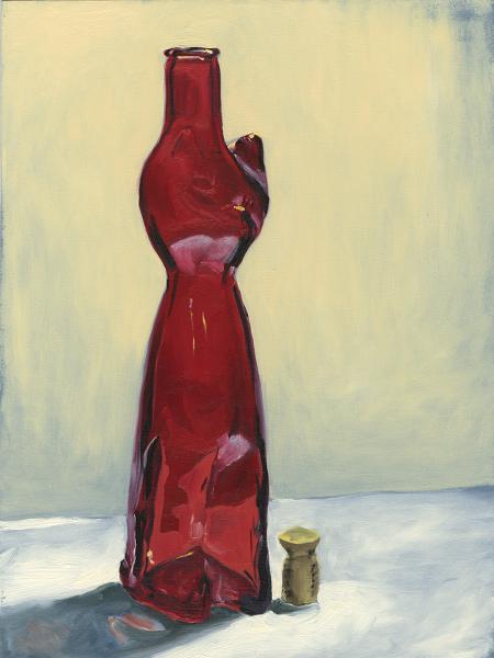 bottle-022
