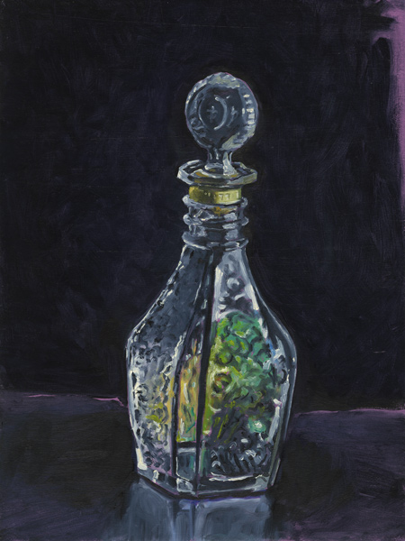 bottle-023