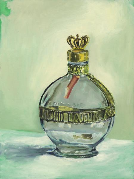 bottle-025