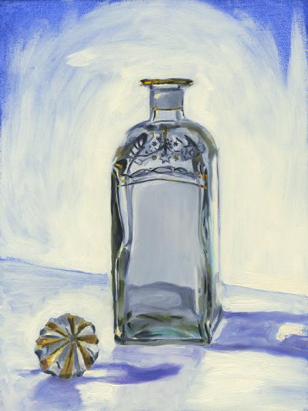 bottle-026