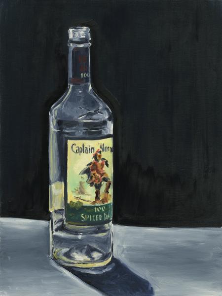 bottle-027