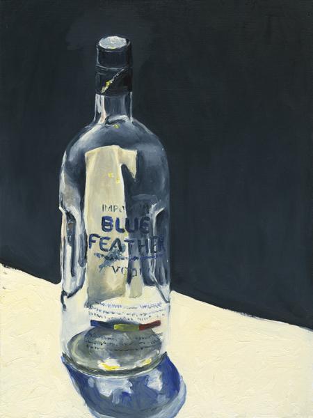 bottle-028