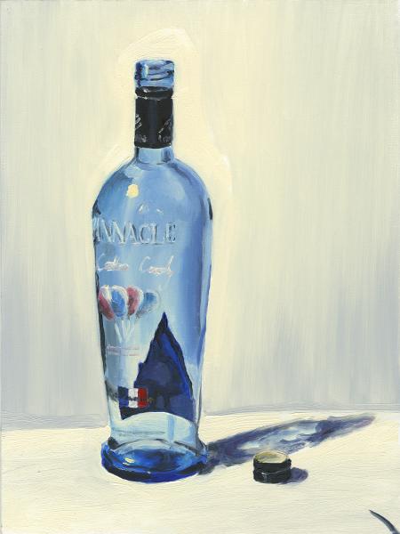 bottle-029