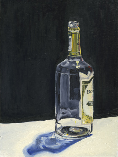 bottle-030