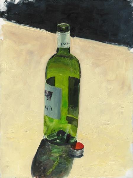 bottle-031