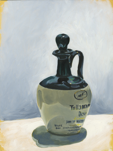 bottle-032