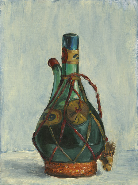 bottle-033