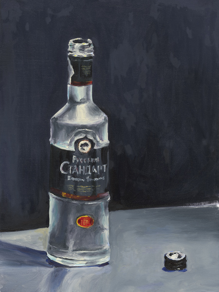 bottle-034