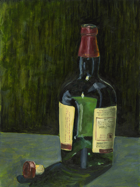 bottle-035