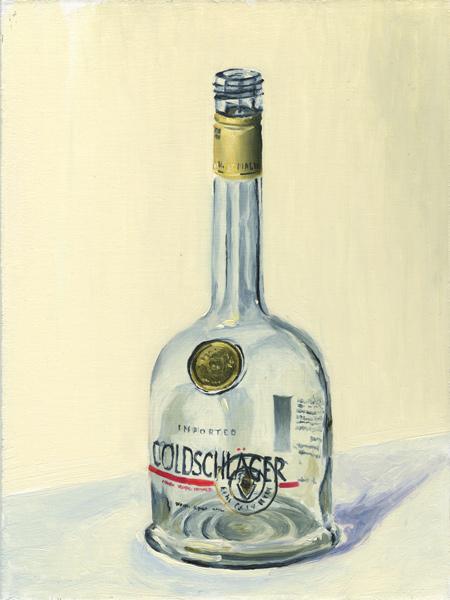 bottle-036
