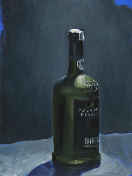 bottle-037