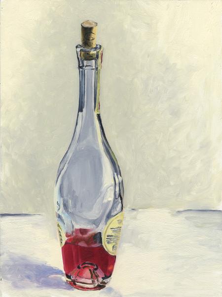 bottle-038