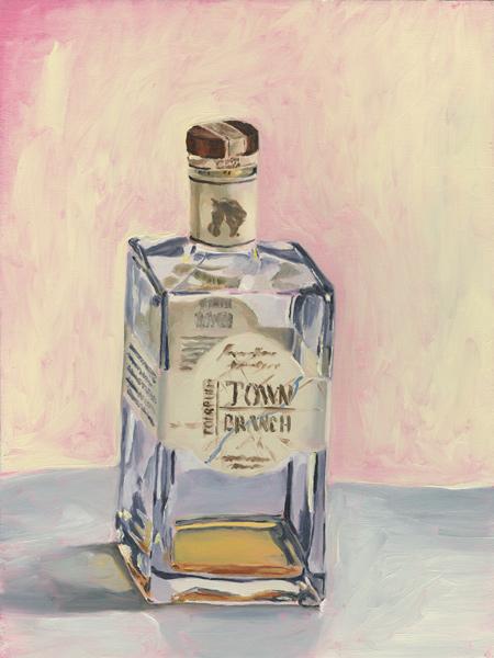 bottle-039