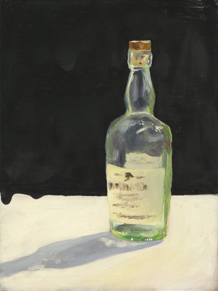 bottle-041