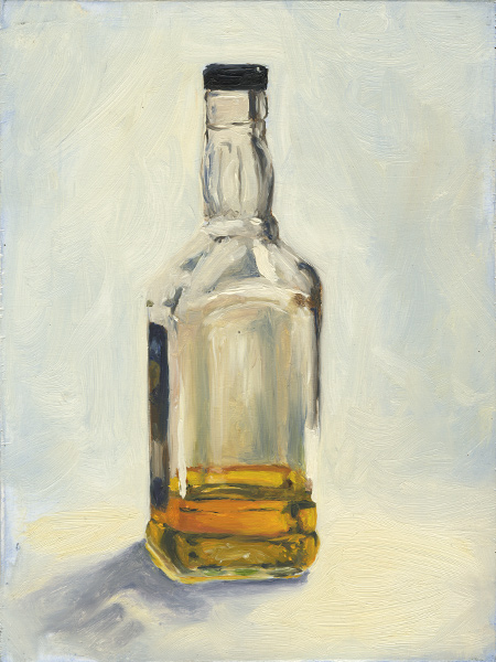 bottle-042
