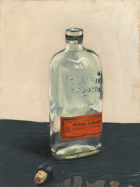 bottle-043
