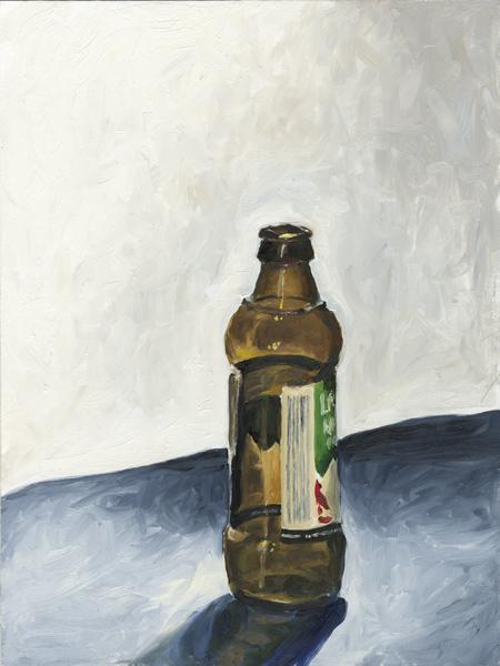 bottle-044