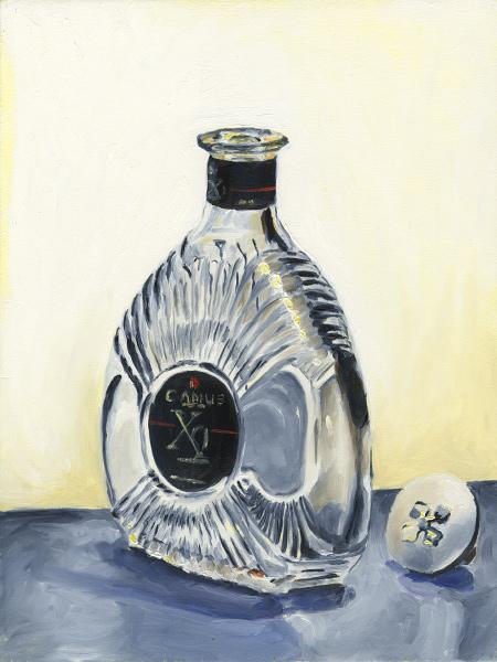 bottle-045
