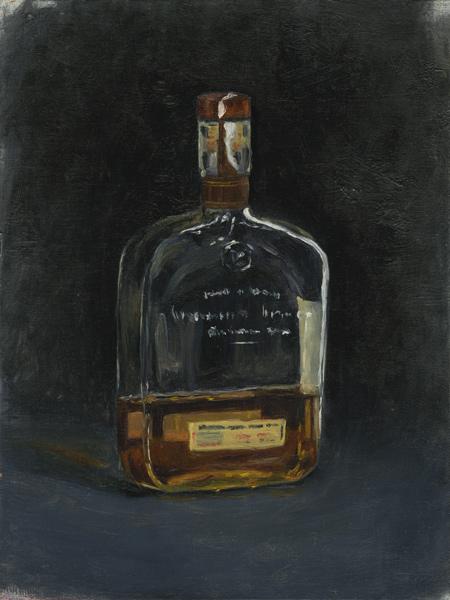 bottle-046