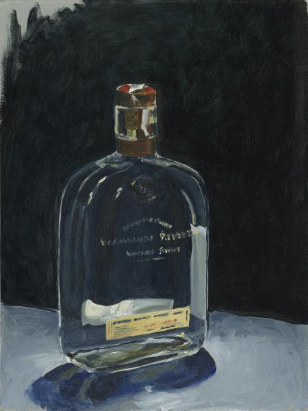 bottle-047