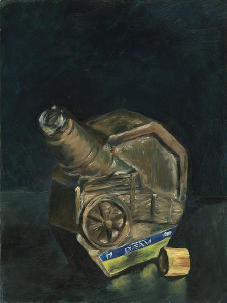 bottle-049