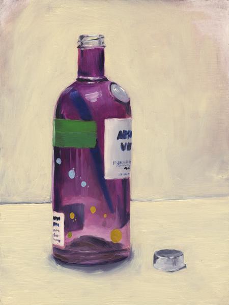bottle-050