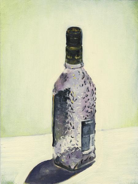bottle-051