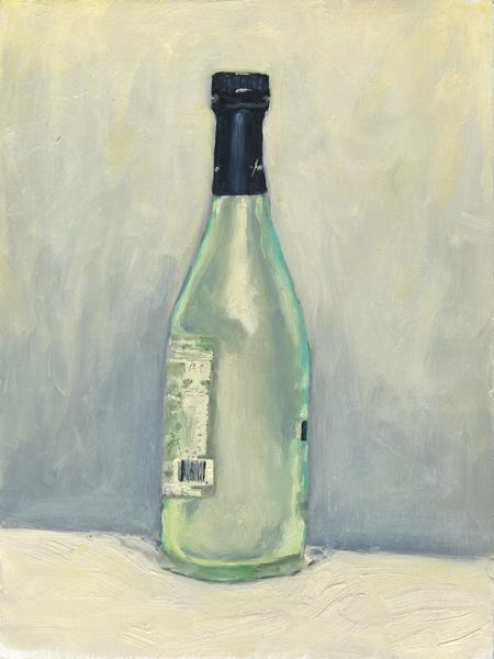 bottle-052