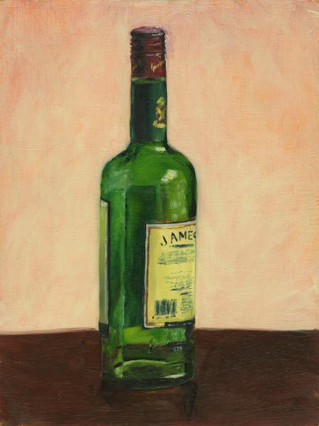 bottle-053