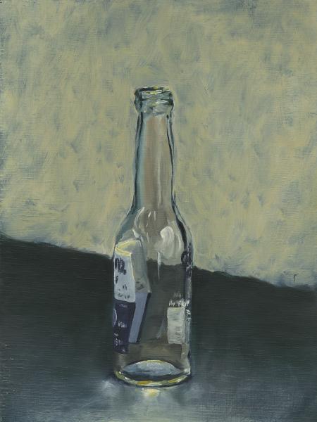 bottle-054