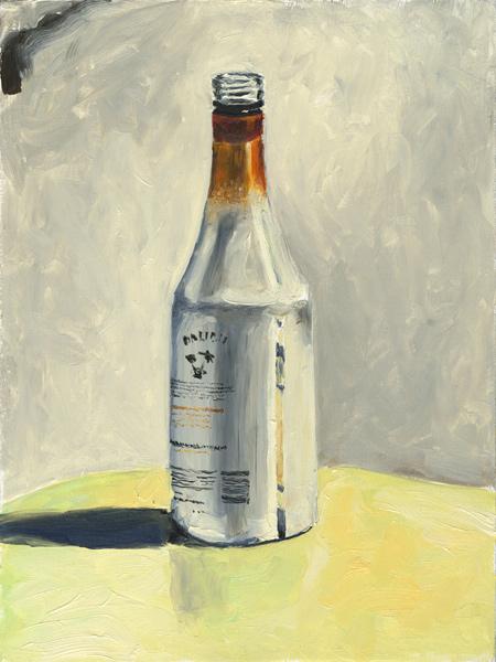 bottle-055