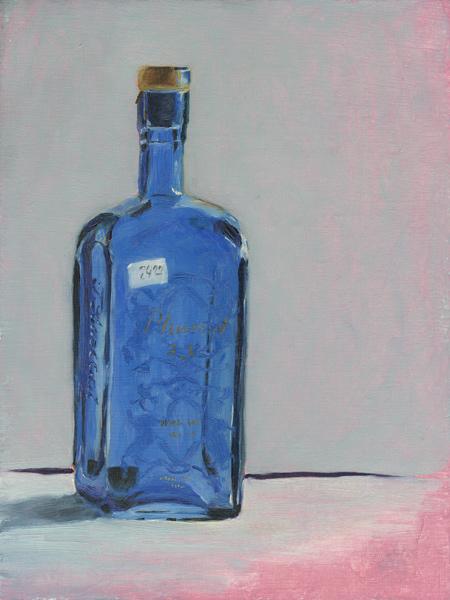 bottle-056