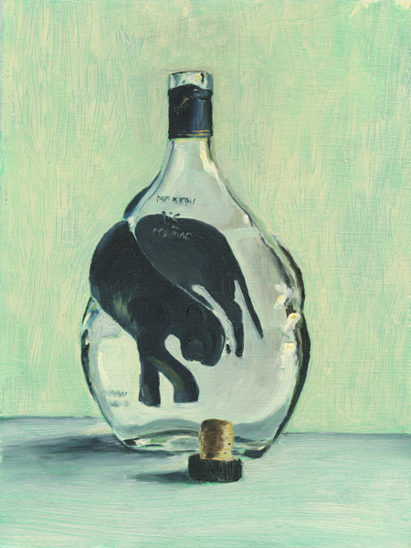 bottle-057