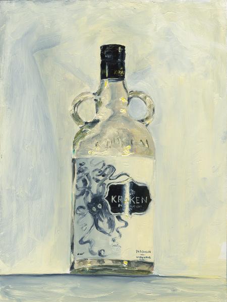 bottle-058
